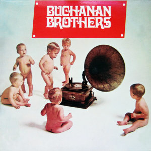 Buchanan Brothers