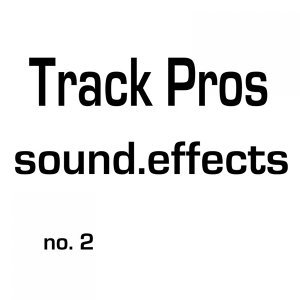 Sound.Effects No. 2
