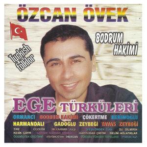 Ege Türküleri 1-2