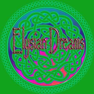 Elysian Dreams