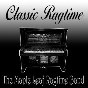 Classic Ragtime