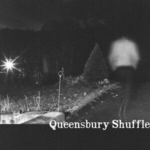 Queensbury Shuffle