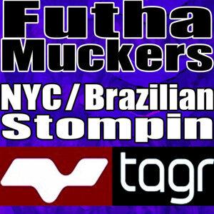 Nyc / Brazilian Stompin
