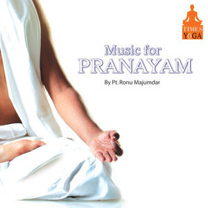 Music for Pranayam