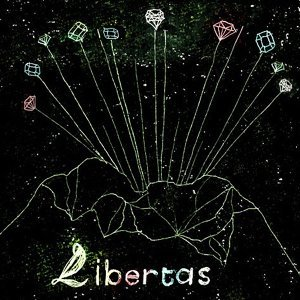 Libertas1