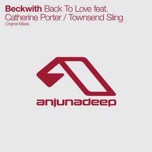 Back To Love / Townsend Sling