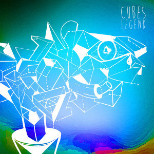 Cubes Legend EP
