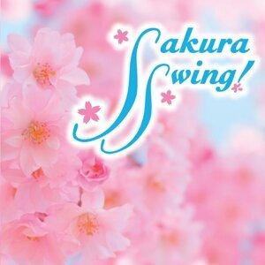SakuraSwing!
