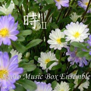 Korean Drama Music Box Collection Toki2 -Single