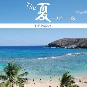 THE 夏 ~リゾート編~