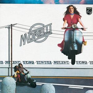 Roma - Londra - Milano - Remastered