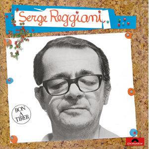 Bon A Tirer 1973