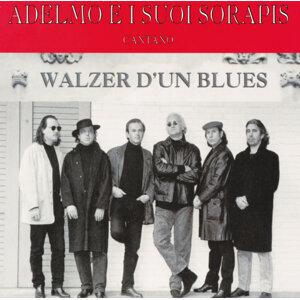 Waltzer D'Un Blues
