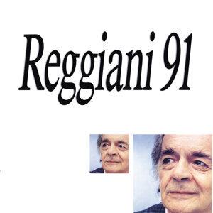 Reggiani 1991