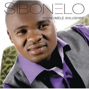 Kwakumele Ahlushwe