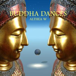 Buddha Dances