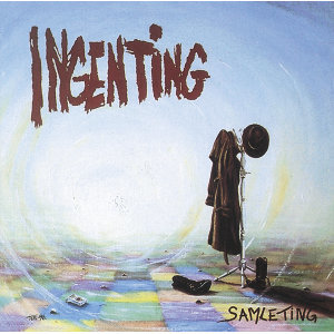 Samleting / Alt & Ingenting (Bonus)