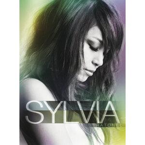 Sylvia Ratonel - International Version