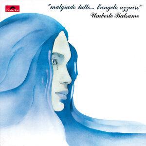 Malgrado Tutto...L'Angelo Azzurro - Remastered