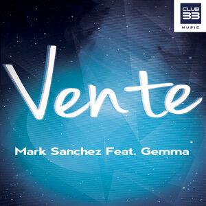 Vente [feat. Gemma]