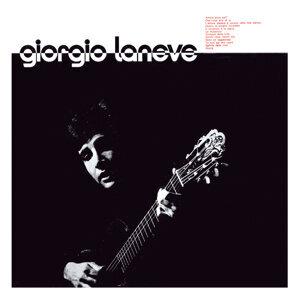 Giorgio Laneve - Remastered