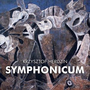 Symphonicum