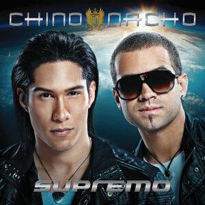Supremo - International Version