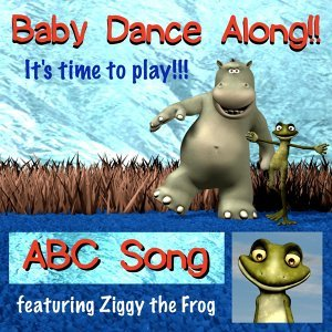 ABC Song (feat. Ziggy the Frog)