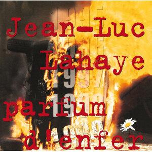 1999 Parfum D'Enfer