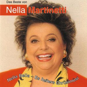 Nella Bella - Es Heiters Chrüsimüsi