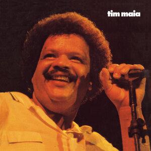 Tim Maia - 1980
