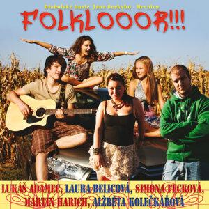 Folklooor!!!