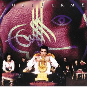Luciferme