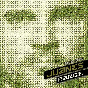 P.A.R.C.E. - Deluxe Version