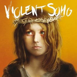 Violent Soho - Edited Version