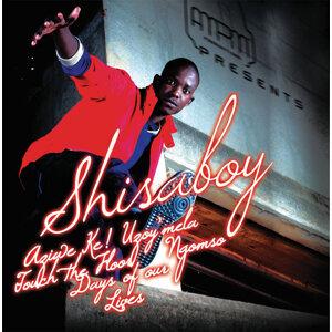 AMPM Presents Shisaboy