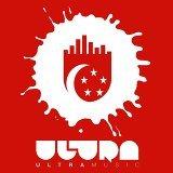 [Love Da EDM] Ultra Music Singapore 2016