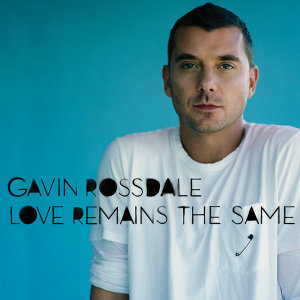 Love Remains the Same - International Version
