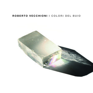I Colori Del Buio - CD 1 + CD 2