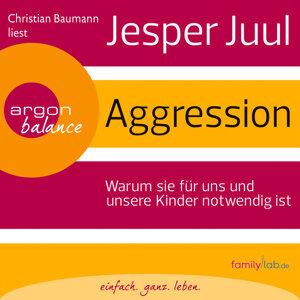 Aggression - Gekürzte Fassung