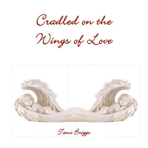 Sleep Baby Series: Cradled On the Wings of Love
