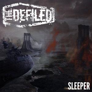 Sleeper- Single