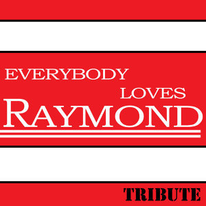 Everybody Loves Raymond (Tv Theme)