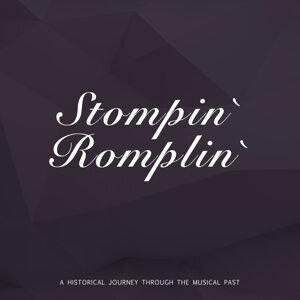 Stompin`Romplin`