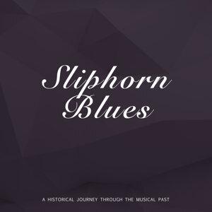 Sliphorn Blues