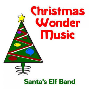 Christmas Wonder Music