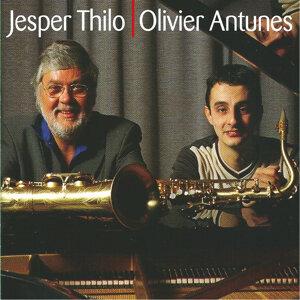 Thilo-Antunes Duo