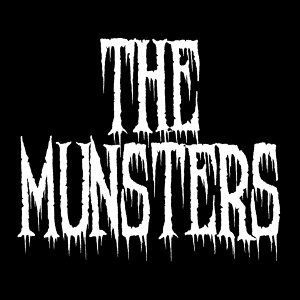 The Munsters Song