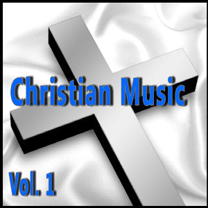 Christian Music, Vol. 1 (Special Edition)