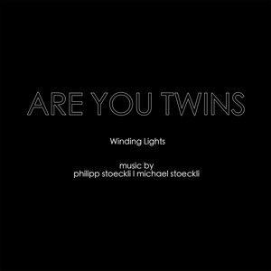 Winding Lights (Music By Philipp Stoeckli I Michael Stoeckli)